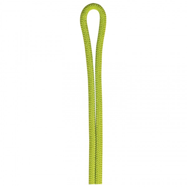 Edelrid - Rap Line 6,0 mm - Reepschnur
