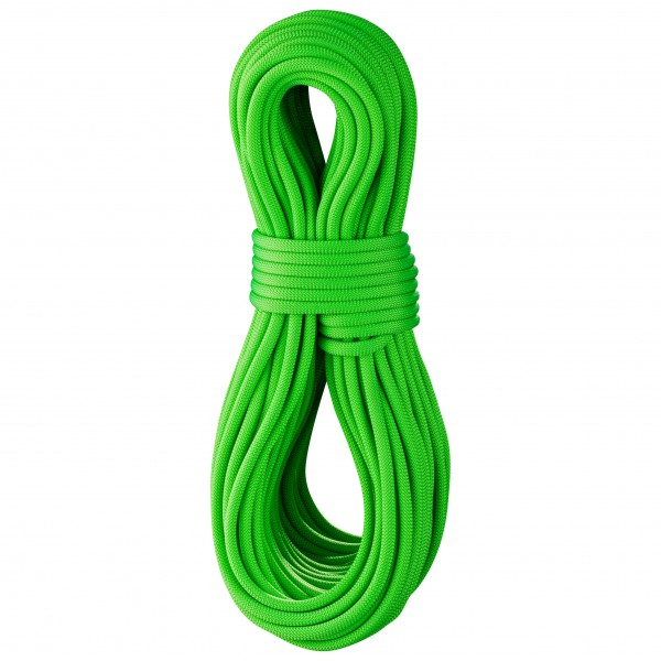 Edelrid - Rap Line II 6,5 mm - Cord