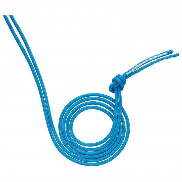 AustriAlpin - Dyna.MIT Dyneema Reepschnur 6mm - Cord