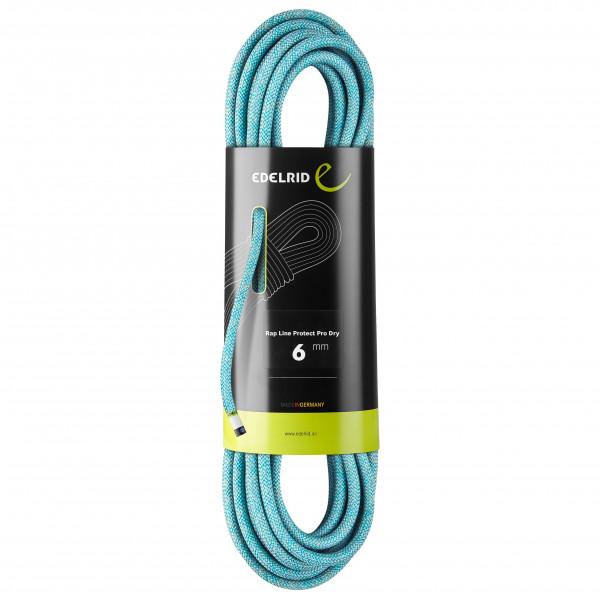 Edelrid - Rap Line Protect Pro Dry - Reepschnur