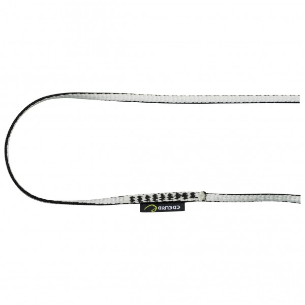 Dyneema-Rundschlinge 8 mm - Sewn sling