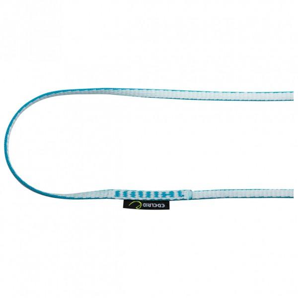 Edelrid - Dyneema sewn sling 8 mm