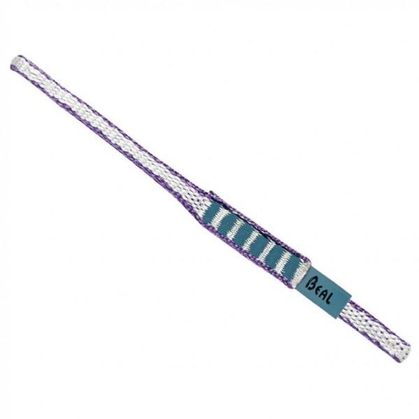 Beal - Dyneema 6 mm Rundschlinge - Sewn sling