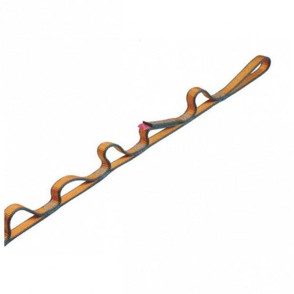 Ocun - Chain PAD 16mm - Daisychain