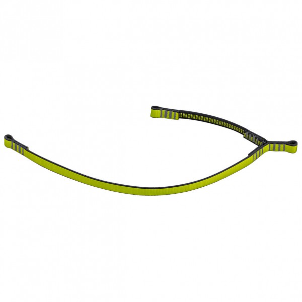 Edelrid - Alpha Fix