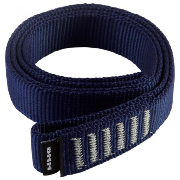 DMM - 26mm Nylon Bandschlinge - Sewn sling