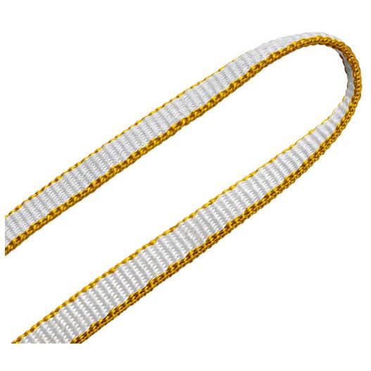 Petzl - St Anneau 12 mm Dyneema - Ronde slinge