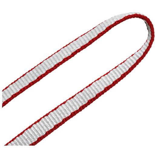 Petzl - St Anneau 12 mm Dyneema - Sewn sling