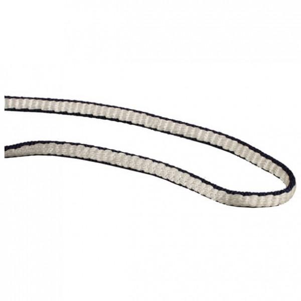 DMM - Dyneema Sling 8 mm - Sewn sling
