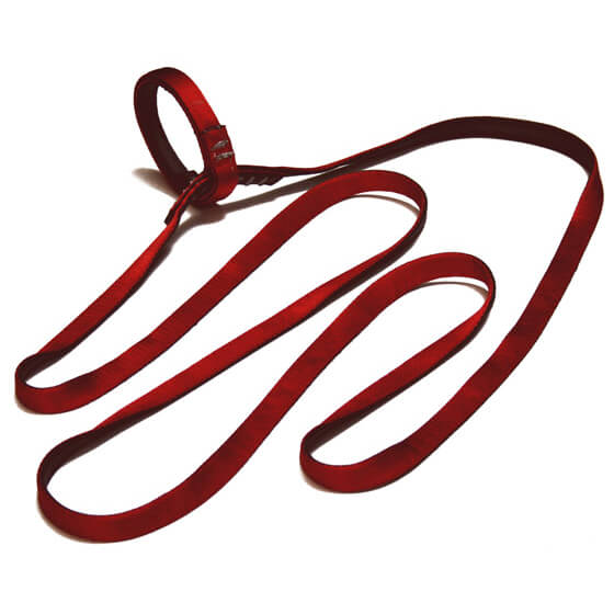 Mammut - Belay Eight Sling Polyamid 16 mm