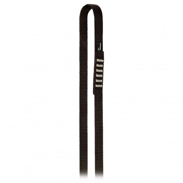 DMM - 16 mm Nylon Slings - Anneau de sangle