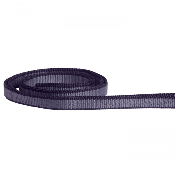 DMM - 16 mm Nylon Slings - Pyöreä slingi