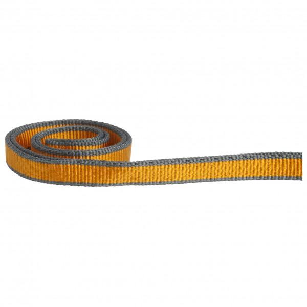 DMM - 16 mm Nylon Slings - Ronde slinge