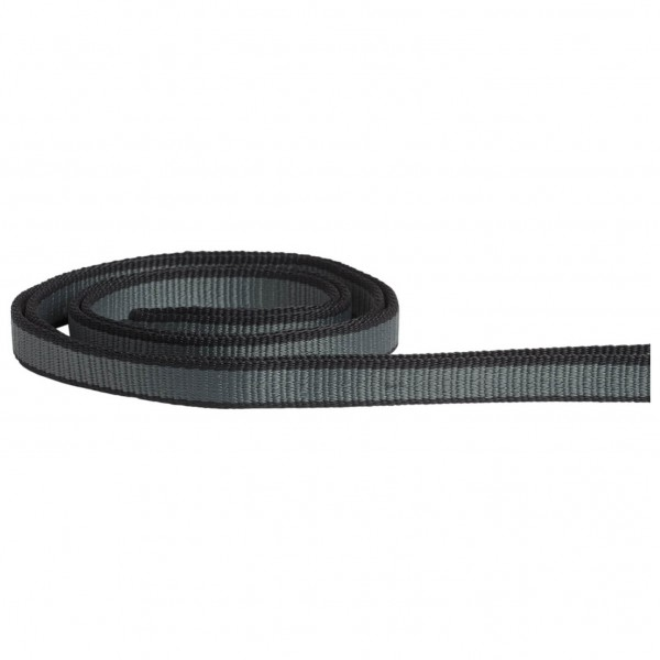 DMM - 16 mm Nylon Slings - Pyöreä slingi