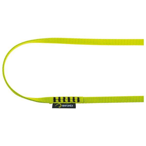 Edelrid - Tech Web 12 mm - Pyöreä slingi