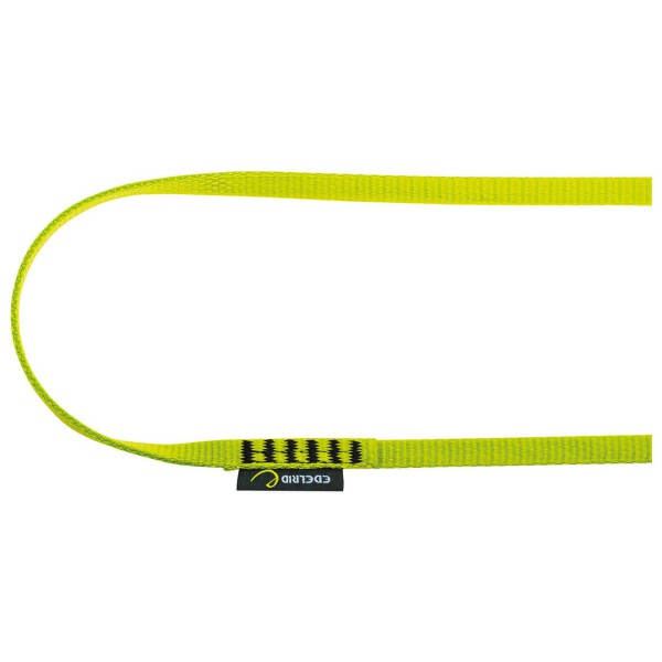 Edelrid - Tech Web 12 mm - Sewn runner