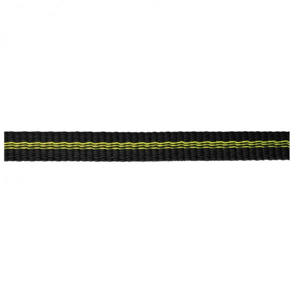 Edelrid - Tech Web 12 mm - Bandslinge