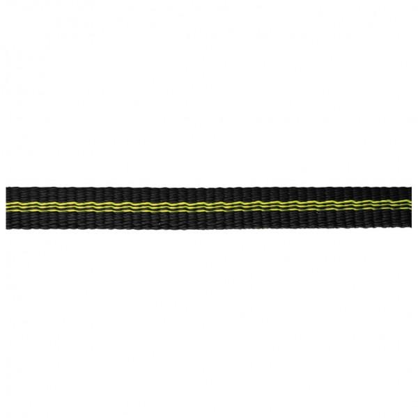 Edelrid - Tech Web 12 mm - Rundslynge