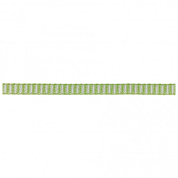 Mammut - Crocodile Sling 13.0 - Ronde slinge