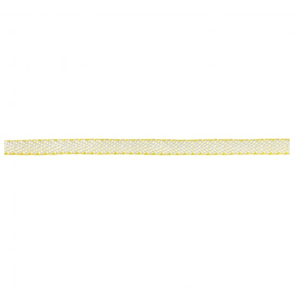 designer fashion c9a68 7cea9 Mammut Contact Sling Dyneema 8 mm - Sewn sling | Product ...