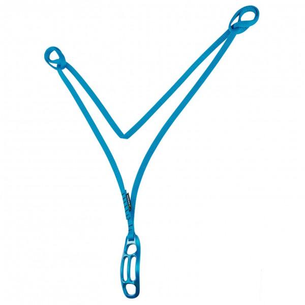 Edelrid - Deluxe belay sling
