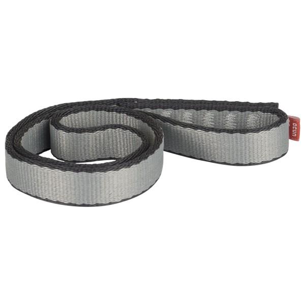 Ocun - O-Sling PAD 16 mm Bergfreunde Edition - Sewn sling