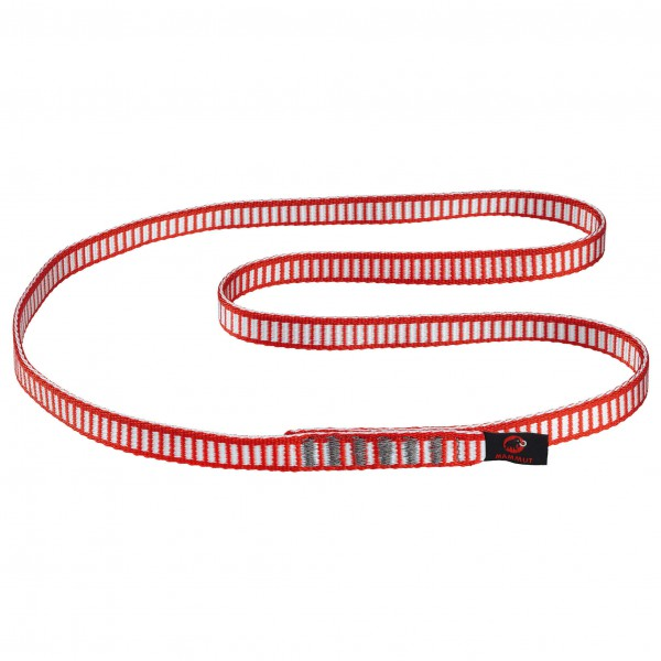 Mammut - Tubular Sling - Anneau de sangle