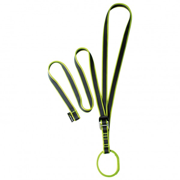 Edelrid - Adjustable Belay Station Sling - Standplaats-slinge