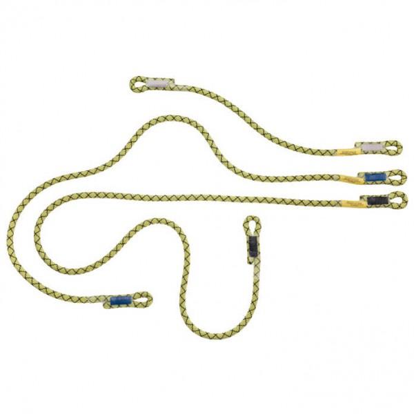 Edelrid - Gibbon - Cable de anclaje