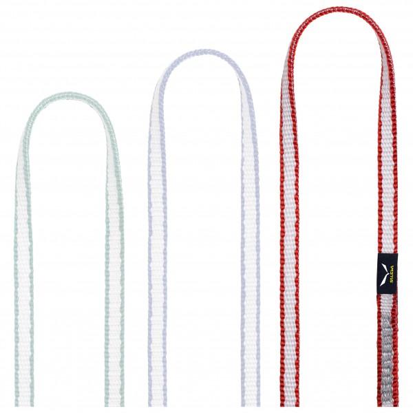 Dyneema Sling - Sewn sling