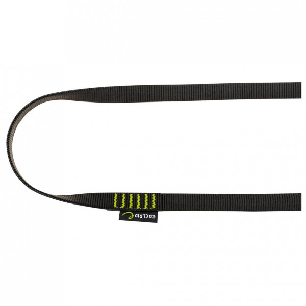Edelrid - Tubular Sling 16 mm - Anneau de sangle