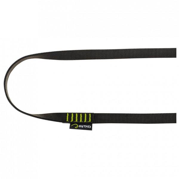Edelrid - Tubular Sling 16 mm - Sewn sling