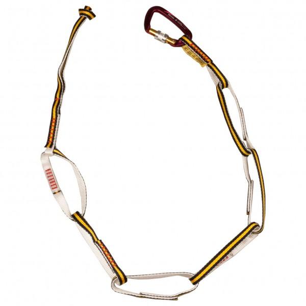 Grivel - Daisy Chain Plus - Daisy chain