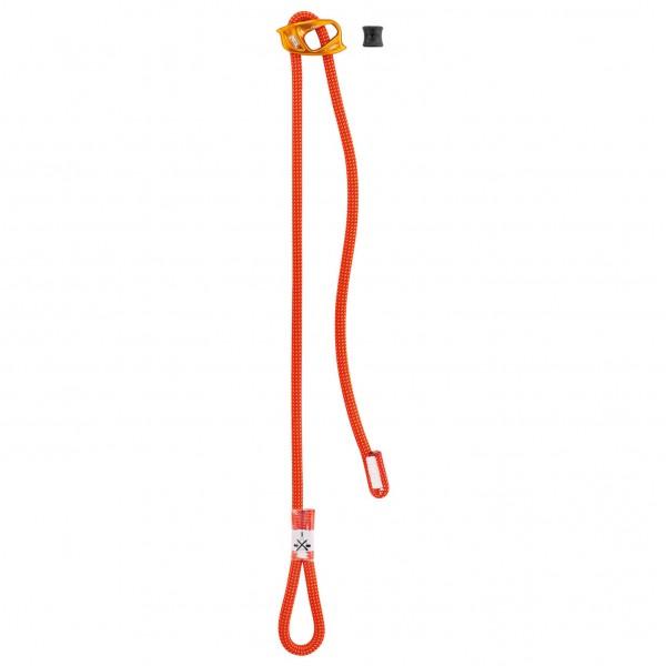 Petzl - Connect Adjust - Belay sling