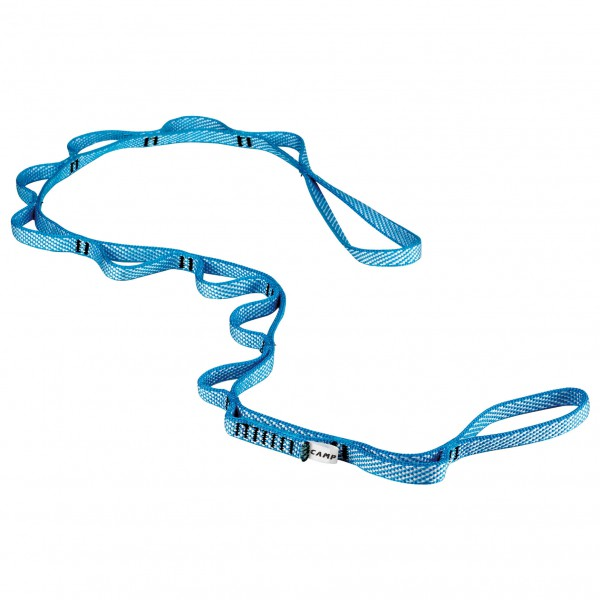 Camp - Dyneema Daisy Chain