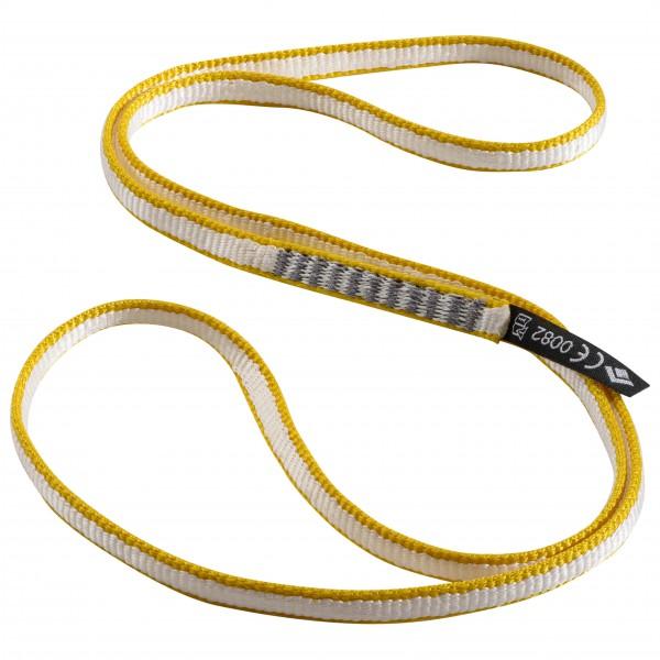 Black Diamond - Dynex Runner 10 mm - Sewn sling