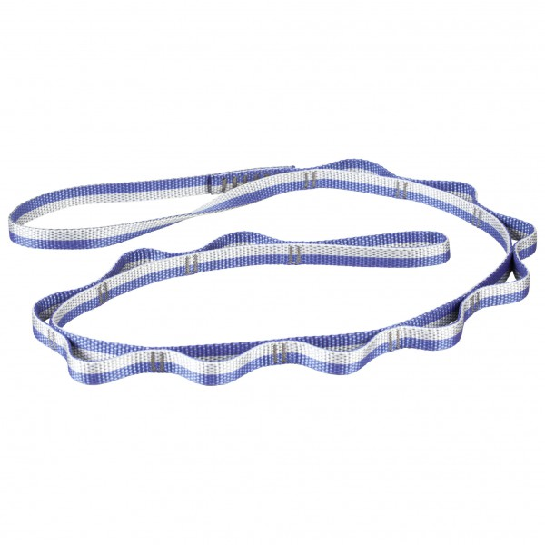 Mammut - Daisy Chain 16 mm