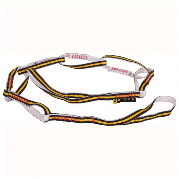 Grivel - Belay Daisy Chain - Materiaalbandslinge