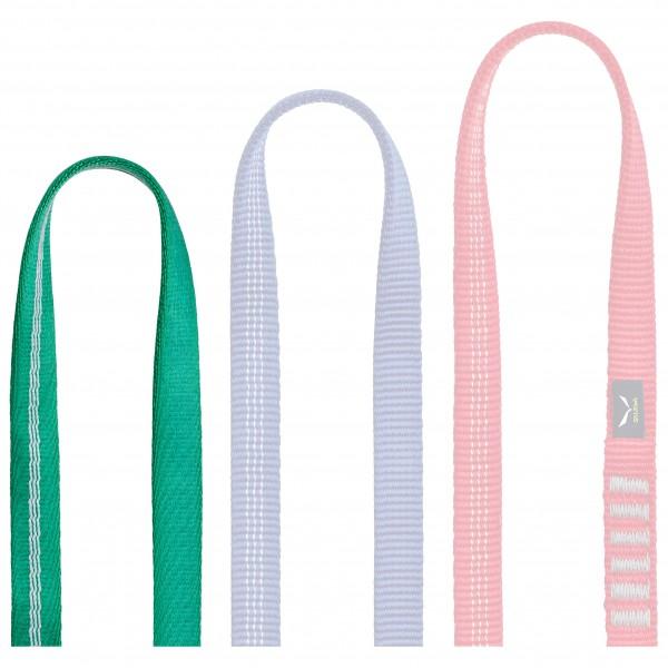 Salewa - Nylon Sling - Sewn sling