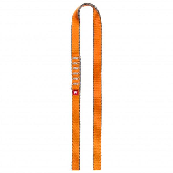 Ocun - O-Sling Polyamide 16mm - Pyöreä slingi