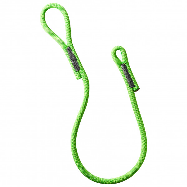Edelrid - Switch - Personal tether