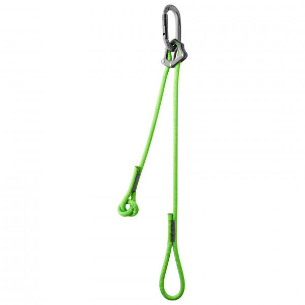 Edelrid - Switch Adjust - Personal tether