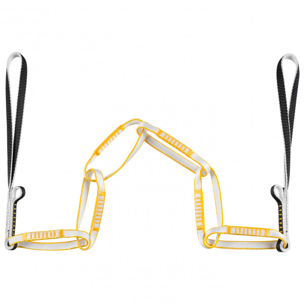 Grivel - Belay Chain Evo - Standplaats-slinge