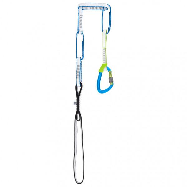 Climbing Technology - Sport Chain - Daisychain