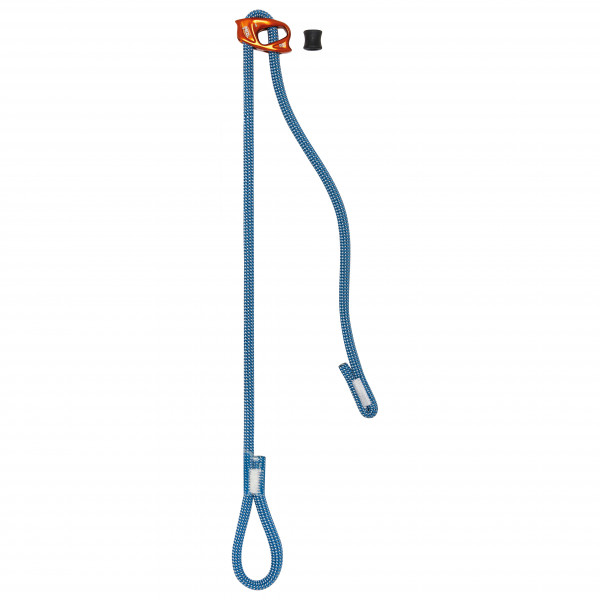 Petzl - Connect Adjust - Itsevarmistusslingi