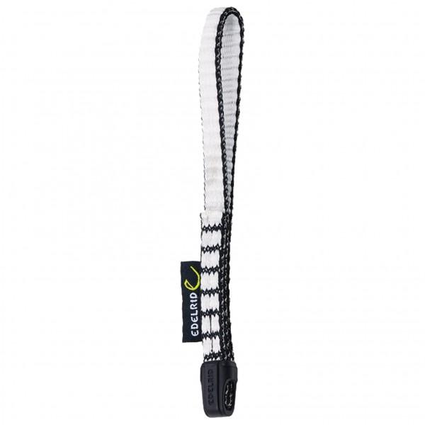 Edelrid - 11 mm Dyneema express sling
