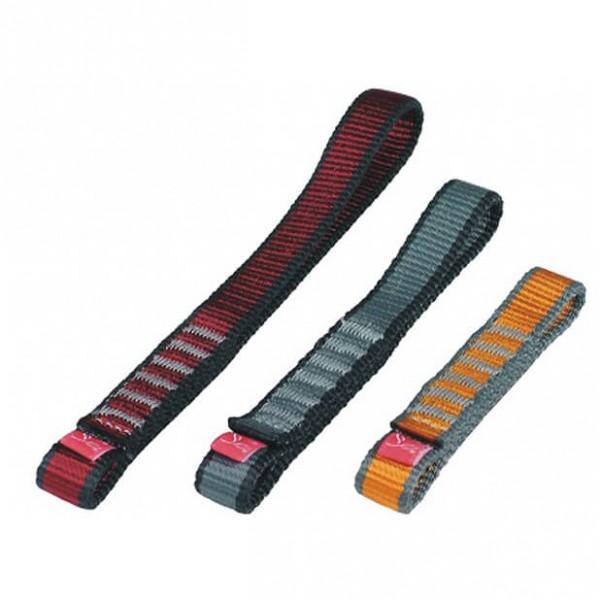 Ocun - Quickdraw Pad 16 mm - Express-Schlinge