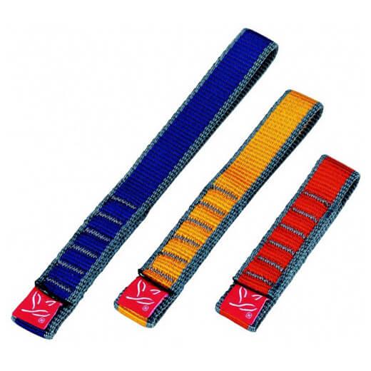 Ocun - Quickdraw Pad 19 mm - Express-Schlinge