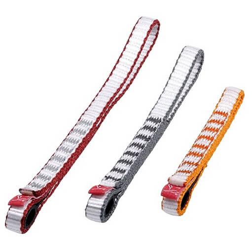 Ocun - Quickdraw Sling Dyneema (11 mm) - Express-Schlinge