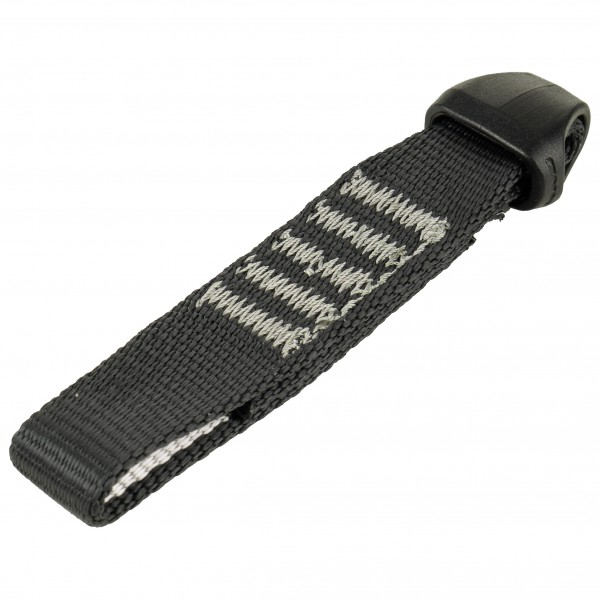 DMM - Nylon Variable Width Quickdraw Sling